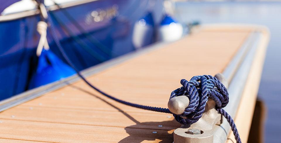 rimessaggio-barche-a-aprilia-jpg-2